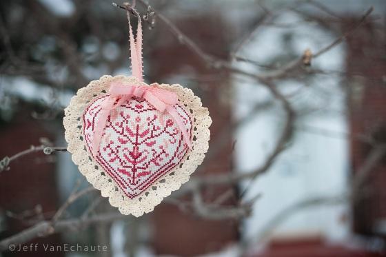 0022_Valentine heart