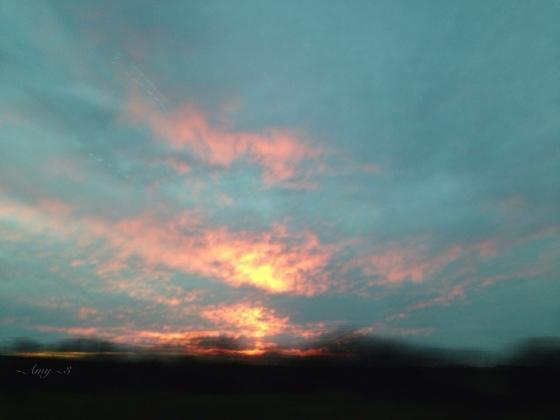 0034_grander than the sky