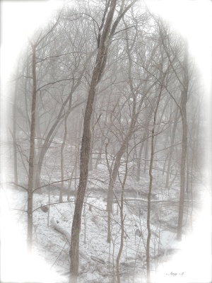 0116_Snow Globe1