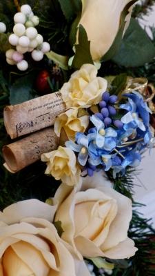 0122_Melodye's wreath