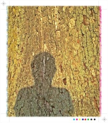 0178_environmental portrait 1