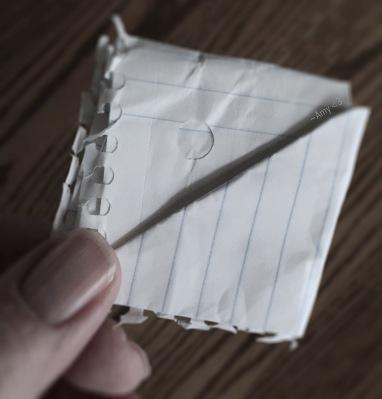 folded-ii